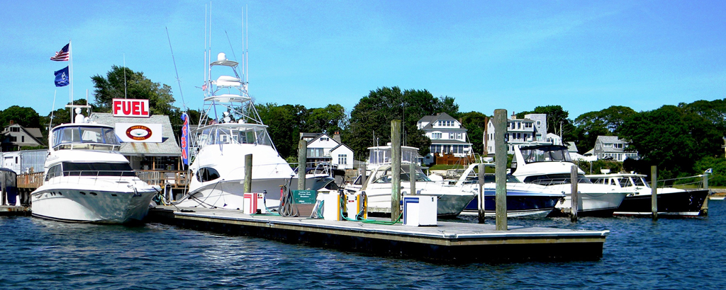 onset bay yacht sales
