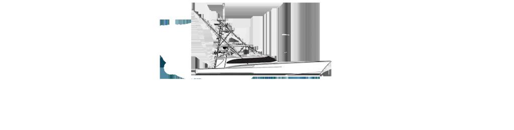 onsetbayyachtsales.com logo